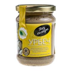 Урбеч из семян подсолнечника 280 гр.