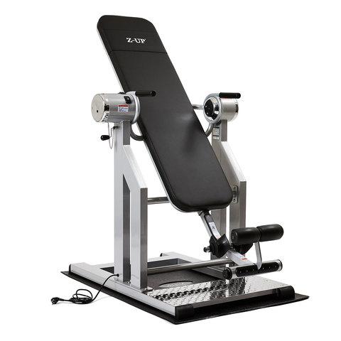 Инверсионный стол Z-UP 5 Black