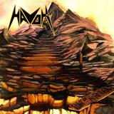 Havok / Point Of No Return (Coloured Vinyl)(12' Vinyl EP)