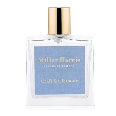 MILLER HARRIS Парфюмерная вода Royal Opera