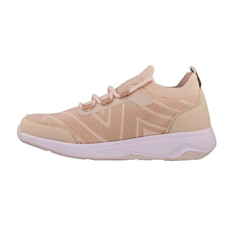 Кроссовки Viking Martine Light Pink