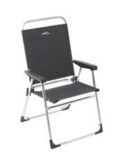 Кресло складное TREK PLANET Slacker Alu