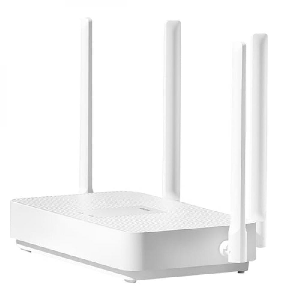 Роутер Xiaomi Redmi Router AX5 (белый) (RA67)