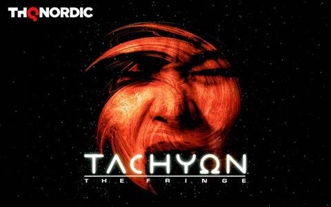 Tachyon: The Fringe (для ПК, цифровой ключ)