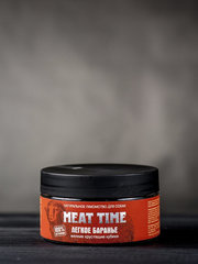 MEAT TIME Легкое баранье Хрустящие кубики мелкие, 30гр