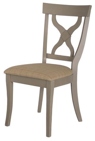 Стол Panama Green 100х120/150 см