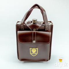 Фляга XXL в сумке 3,5 л, фото 1