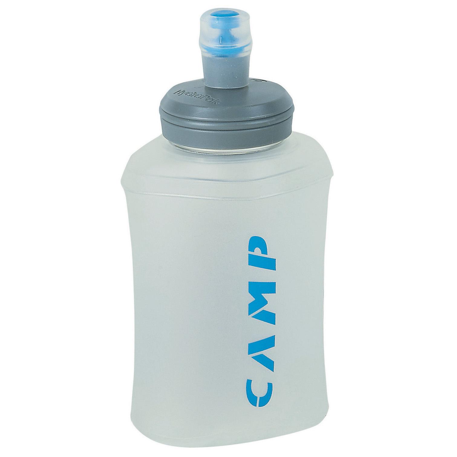 Бутылка питьевая SFC 300
