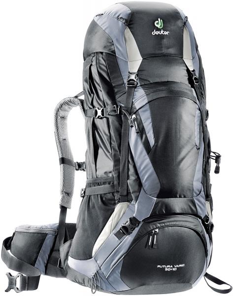 Туристические рюкзаки большие Рюкзак Deuter Futura Vario 50+10 900x600_5143_FuturaVario50plus10_7490_14.jpg