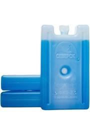 Аккумулятор холода (хладоэлемент) СЕВЕРОК 400 (3 шт.)