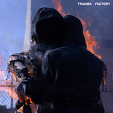 Nowhere Nothing / Trauma Factory (LP)