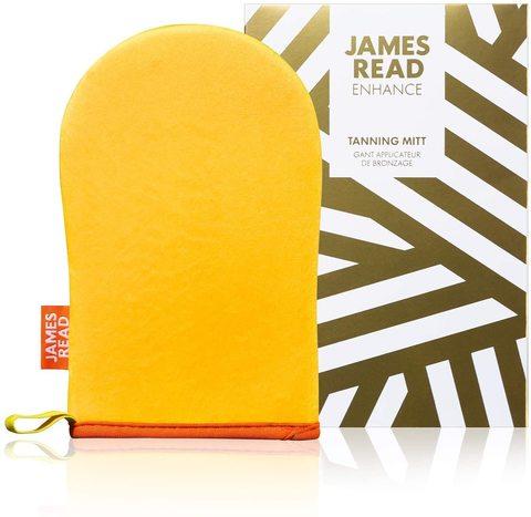 Рукавичка для нанесения загара James Read Tanning Mitt