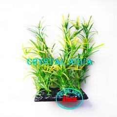Растение Атман PP-113E, 20см