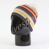 Картинка шапка Eisbar caja pompon 007 - 1