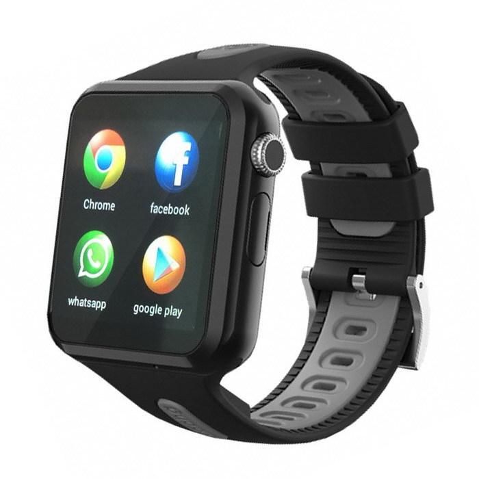 Каталог Часы Smart Baby Watch SBW 3G Android smart_baby_watch_sbw_3g__12_.jpg