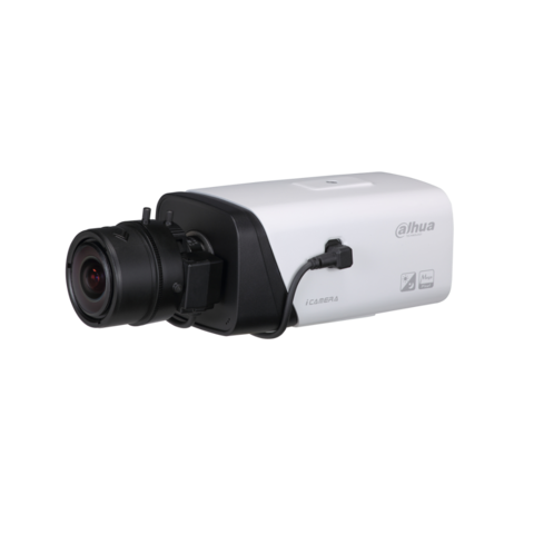 Камера видеонаблюдения Dahua DH-IPC-HF5431EP