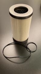 Вставка масляного фильтра с прокладками 362204-09 (362204-01)