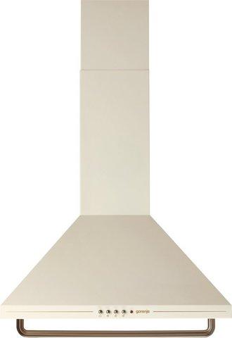 Кухонная вытяжка Gorenje DK63CLI