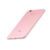 Xiaomi Redmi 4X 32GB Pink - Розовый