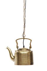 Светильник Secret De Maison TEA POT ( mod. 6559 ) — античная медь