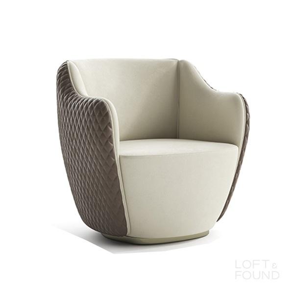 Кресло Minshen