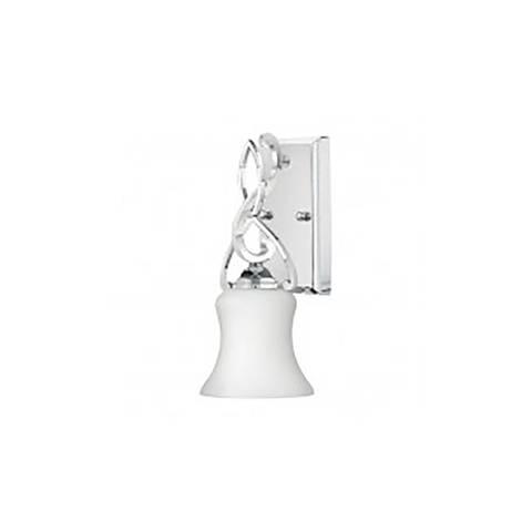 Бра для ванных комнат Hinkely Lighting, Арт. HK/BROOKE1 BATH