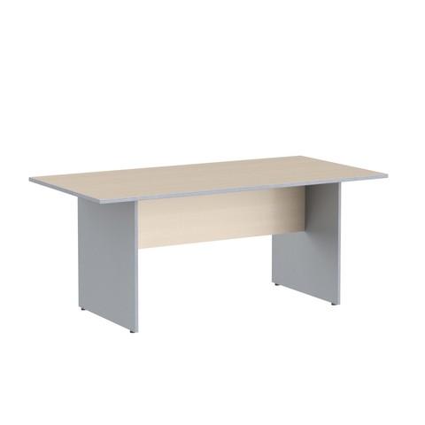 ПРГ-2 Стол переговорный (1800х900х755)