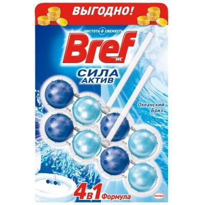 D:\products\1m-tualetnyj-blok-bref-sila-aktiv-duopak-okeanskaya-svezhest-2h50-g-9000100656863.jpg