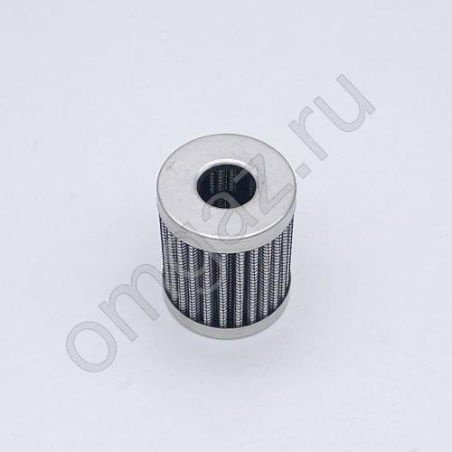 Фильтр испаренного газа Sukru Lovato датчика давления сетка картридж