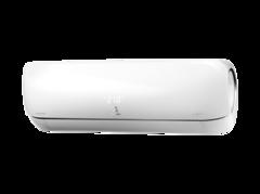 Сплит-система инверторного типа ELECTROLUX EACS/I-14HEV/N3 комплект