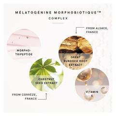 Gatineau Морфобиотик крем для лица Melatogenine MorphoBiotique Cream Line Smoothing