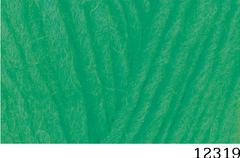 12319 (Зеленый)