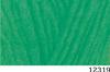 Пряжа Himalaya PABLO 12320(изумрудный)
