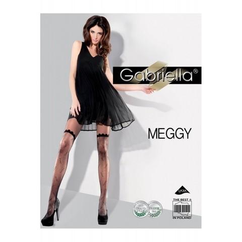 Gabriella MEGGY 20 колготки женские
