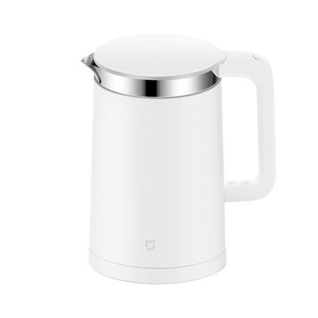 Чайник Xiaomi MiJia Smart Kettle White