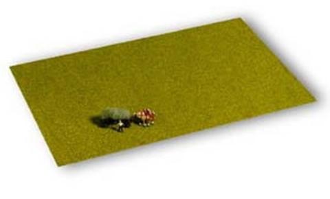 Травяное покрытие 45х30