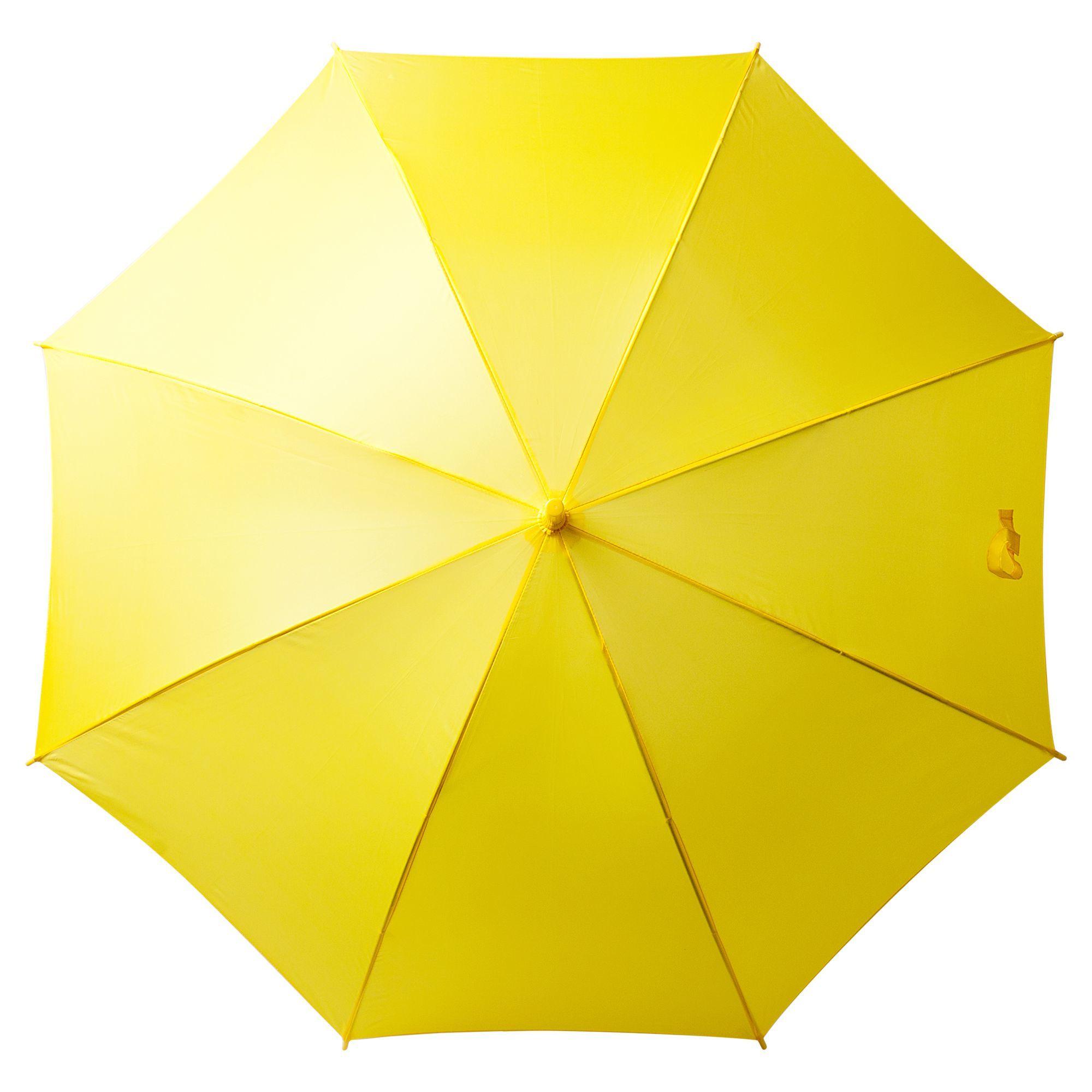 Зонт-трость Unit Promo