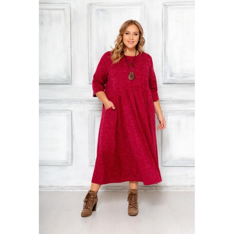 Платья Платье Эллада красный 3U7B2563-800x800.jpg