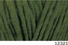 Пряжа Himalaya PABLO 12321 (оливковый)
