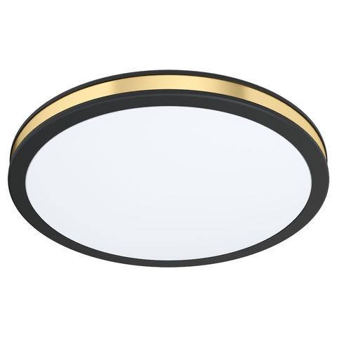 Светодиодный настенно-потолочный светильник  Eglo PESCAITO 99406