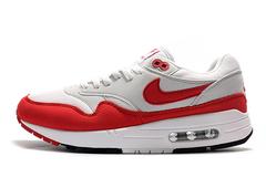 Nike Air Max 1 OG 'Anniversary'