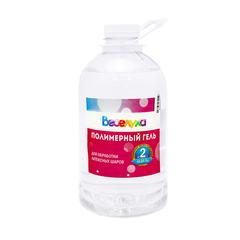 Полимерный гель 2,5 литров (ВЕСЕЛУХА)