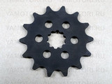Sunstar 31114 JTF430