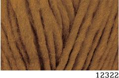 12322 (Светло-коричневый)