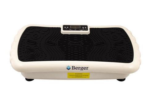 Виброплатформа BERGER VP-11 (VP-11)