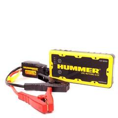 Пусковое устройство для автомобиля Hummer H8 (Хаммер)