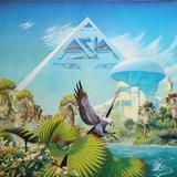 Asia / Alpha (LP)