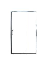 Душевая дверь в нишу Cerutti SPA Gloria D120 120 см