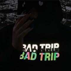 ХУДИ BAD TRIP
