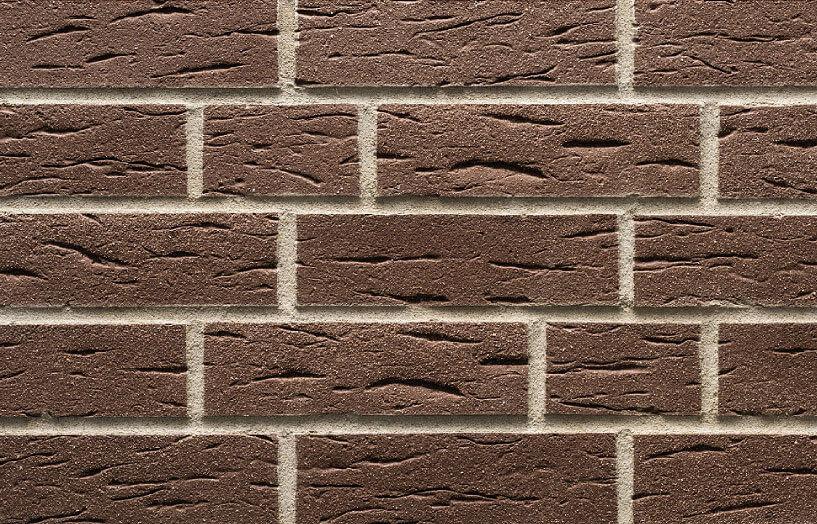 Stroeher - 429 aardenburg, Keraprotect, 240x71x11 - Клинкерная плитка для фасада и внутренней отделки